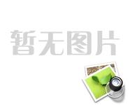 湖湘商贸公司积极落实《关于切实加强高温季节安全防范工作的通知》文件精神