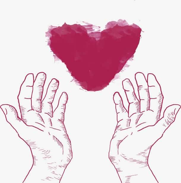 病魔无情人有情    贝博ios贝博app手机版人为患病员工献爱心